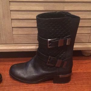 Vince Camuto Welton boot